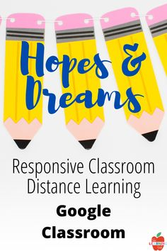 Set a positive tone for the school year and build community, by creating Hopes and Dreams with your students (in person or digitally!) ALL of the flags based on are based on Goal-Setting, developing Hopes Classroom Behavior, Classroom Themes, Classroom Management Techniques, School Themes, School Ideas, Responsive Classroom, Social Activities, Hopes And Dreams, Social Emotional Learning