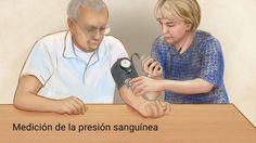 ¿ESTA USTED CONSCIENTE DE LOS VALORES ESTABLES QUE DEBE TENER SU presión arterial? CIGB le Informa