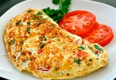 Breakfast Low Carb Recipes Clean Eating 38 Ideas For 2019 Low Carb Breakfast, Easy Healthy Breakfast, Low Card Meals, Low Carb Recipes, Healthy Recipes, No Carb Diets, Clean Eating, Easy Meals, Food And Drink