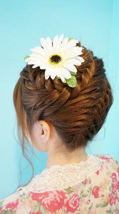 RULeR Hair Dressing makoto ishii