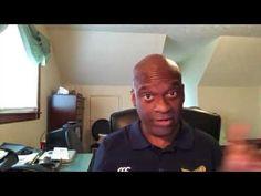 Liked on YouTube: Oakland Raiders Las Vegas NFL Stadium Bonds Get Aa1 Rating - Visitor Data Bad News