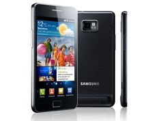 Samsung Galaxy S2 came really close to being an iPhone 4 killer. FreeCharge.com supports the Android community.