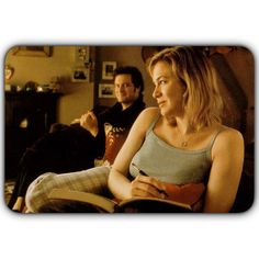 Colin & Renee