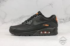 nike air max 90 releasing for halloween
