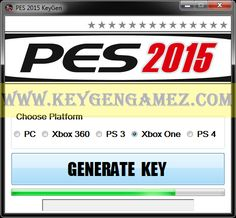 Empire Total War Key Code Serial Pes