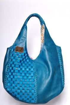Hey, I found this really awesome Etsy listing at http://www.etsy.com/listing/123003759/bella-oversize-woven-shoulder-bag