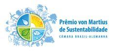GESTÃO  ESTRATÉGICA  DA  PRODUÇÃO  E  MARKETING: PRÊMIO VON MARTIUS DE SUSTENTABILIDADE 2014