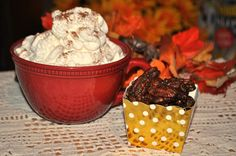 Hope In Every Season: The {Not Just} Homemaking Party: Irish Christmas M...