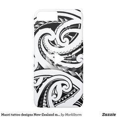 Tattoos For Women Small, Small Tattoos, Full Leg Tattoos, Maori Tattoo Designs, Marquesan Tattoos, Different Tattoos, Design Girl, Tattoos Gallery, S Tattoo