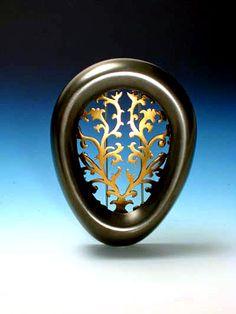 Chris Irick Jewellery