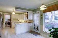 See photos and descriptions of 3305 N Preston Dr, Oklahoma City, OK 73122. This Castro Valley, California Single Family House is 3-bed, 2.1-bath, 210500  MLS# 715342. Casas de venta en Oklahoma City, OK.