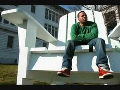 Eric Roberson-Lil Money