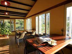 台北主題咖啡館