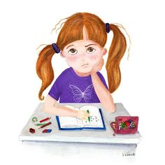 Drawing, Illustration, Disney Characters, Fictional Characters, Painting, Instagram, Watercolor, Disney Princess, Art