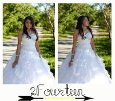 www.2fourteenphotography.com Quince Sessions