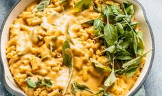 9 Mac And Cheese Recipes That You'll Never Believe Are Vegan