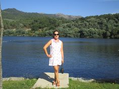 Dulce y Chic by Nuria: Ourense
