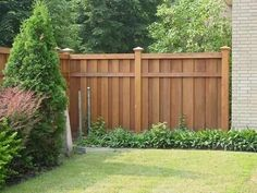 Prodigious Privacy fence estimate,Front yard fence landscaping and Fence ideas using cattle panels. Wood Privacy Fence, Privacy Fence Designs, Privacy Landscaping, Backyard Privacy, Diy Fence, Backyard Fences, Garden Fencing, Landscaping Ideas, Pool Fence