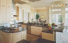 kitchen design ideas houzz small kitchen cabinet design ideas kitchen island designs ideas #Kitchen
