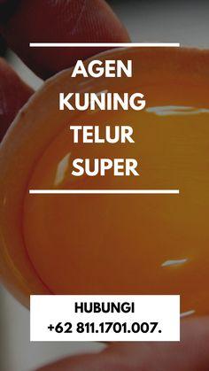 READY STOK!!! WA +62 822.1919.9897, Distributor Kuning Telur Encer Putih Telur Untuk Kebutuhan Anda, Bisa COD, Ambil Di tempat, atau Kirim Via Kurir Ojek Online, Ready Stok, Untuk Informasi lebih Lanjut Silahkan Hubungi Kami di+62 813.8008.5544 | Khaya. Atau Bisa Langsung Ke Alamat Kami Di Jalan Jaya Kusuma 1 No 06, RT 07/RW 01, Kp Makasar, Jakarta Timur 13570, Jakarta. JDistributor Kuning Telur Untuk Otot Jakarta Selatan, Distributor Kuning Telur Untuk Kue Jakarta Selatan,