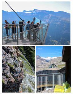 Alter, Mountains, Nature, Travel, Naturaleza, Viajes, Destinations, Traveling, Trips