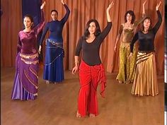 Oriental Dance for Beginners with Myriam Douiou Although Oriental Dance originated in Ancient Egypt, it has been influenced by many other cultures – includin. Salsa Dance Lessons, Belly Dance Lessons, Best Documentaries, Learn To Dance, Dance Choreography, Belly Dancers, Oriental, Culture, Indian