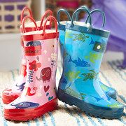 Take a look at the Oakiwear event on #zulily today!
