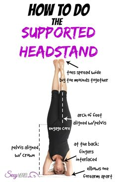 This intermediate pose will surely turn your life upside down. Beginners may choose to do this pose as well you must be extremely cautious. It is best if you practice this near a wall if you are just starting out. English Name: Supported Headstand Sanskrit Name: Salamba Sirasana Step by Step Guide Preparation Sit down…Continue Reading →