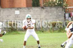 FOTOS PROPIEDAD CLUB GAMOS DE CUEMANCO AC
