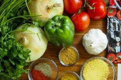 """Dieta Detox Com Alimentos Com """"Calorias Negativas"""" - Dieta Dia e Noite!"""