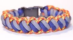Modified Curling Millipede BoredParacord - YouTube