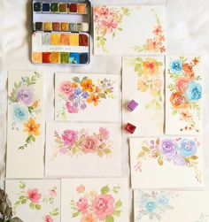 """estherpeck 