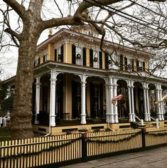 67 best cape may nj images on pinterest new jersey cape may and rh pinterest com