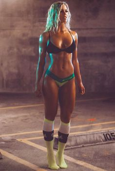 #Fitso and fitspiration to help you get in your best shape ever. Pictures of fit women and men provide you with motivational and inspirational sources of ...