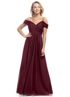 568e708fab6 77 Best Bridesmaid Dresses 2 images in 2019