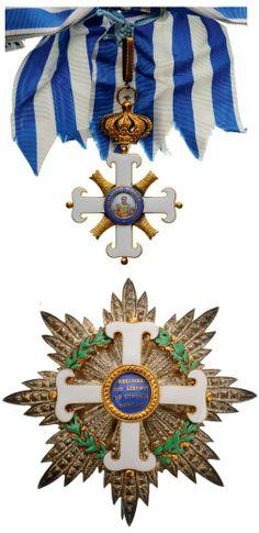 EQUESTRIAN ORDER OF SAN MARINO, CIVIL DIVISION : Lot 2230