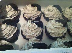 cupcake $800 C/U
