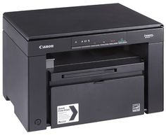 Canon I-SENSYS MF3010 All-in-One Printer Driver - http://bit.ly/1U8iXvY