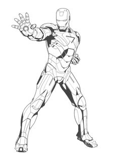 Captain america winter soldier coloring pages ~ The Winter Soldier Captain America Coloring Page ...
