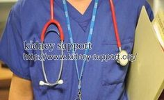 Hello, Doctor, My creatinine is 4.7 with Diabetes. When should I start dialysis? Please advise. Thanks in advance.