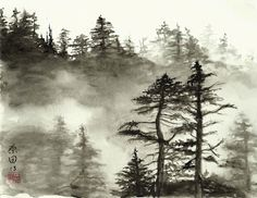 1160 best sumi e images on pinterest in 2018 chinese art chinese