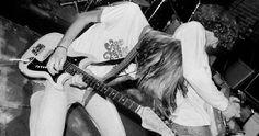 'I'm Now': The Mudhoney documentary Music Documentaries, Shit Happens, Documentary, The Documentary, Documentaries