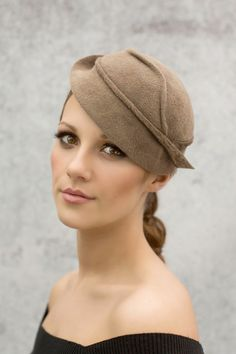 Beautiful Women's Hats‎ By Maggie Mowbray Shop