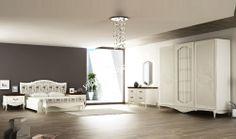 Contry Sürgülü Yatak Odası #yildizmobilya #country #different #room #yemek #cook #furniture #uygun #sale #blue #decoration  http://www.yildizmobilya.com.tr/
