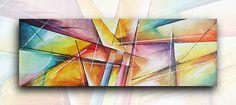 Quadros Decorativos Abstratos 120x40cm QB0035 Modelo  QB0035 Condição  Novo  Quadros Decorativos Abstratos Britto - Decoração e design, sempre buscando fazer uma pintura única, exclusiva e incomum com muita originalidade. Quadros abstratos para sala de estar e jantar, quarto e hall. Decoração original e exclusiva você só encontra aqui ;) http://quadrosabstratosbritto.com/ #arte #art #quadro #abstrato #canvas #abstratct #decoração #design #pintura #tela #living #lighting #decor