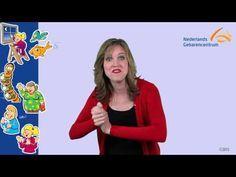 Liedjes gebaren Maneschijn - YouTube Youtube, Kids, Children, Boys, Youtubers, Babies, Youtube Movies, Kids Part