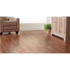 Home Decorators Collection English Barrel Oak 12 Mm Thick
