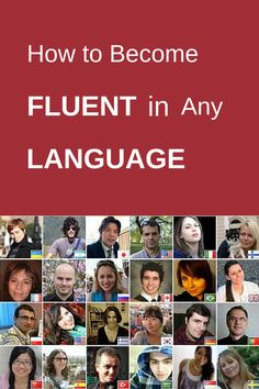 Want to Learn a Foreign Language? Introducing the Italki Online Language School