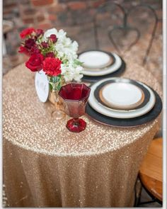 Home & Garden High Stretch Spandex Chair Cover For Wedding Banquet Hotel Bar Home And Party Supplies 11 Color Available To Produce An Effect Toward Clear Vision Table & Sofa Linens