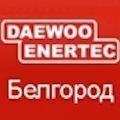 Теплый пол http://belgorod.pol.tel